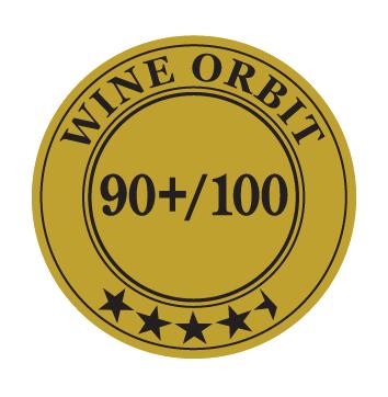Wine Orbit Medal 90+ Image.jpg.png