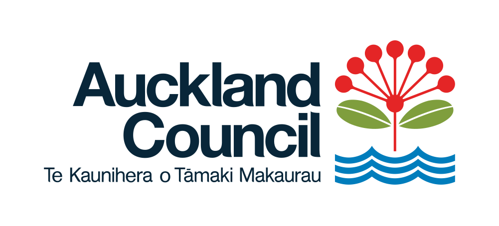Auckland Council Logo_new May2016.png
