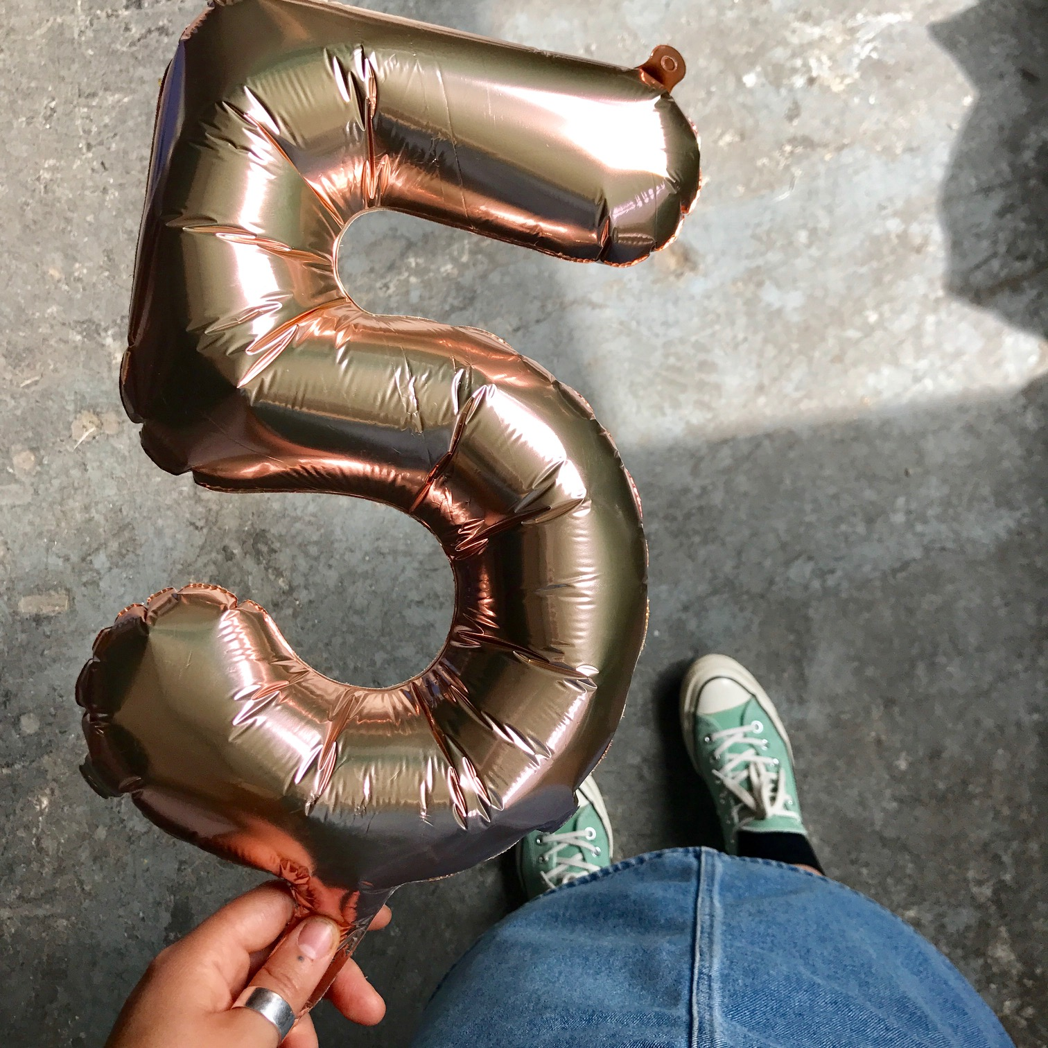 5yearsballoon.jpg