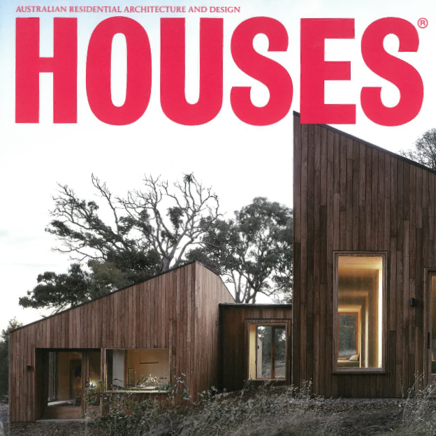HOUSES - Issue 120 'Bungalow Garden Rooms' Words by Ricky Ray Ricardo, Photography by Cathy Schusler