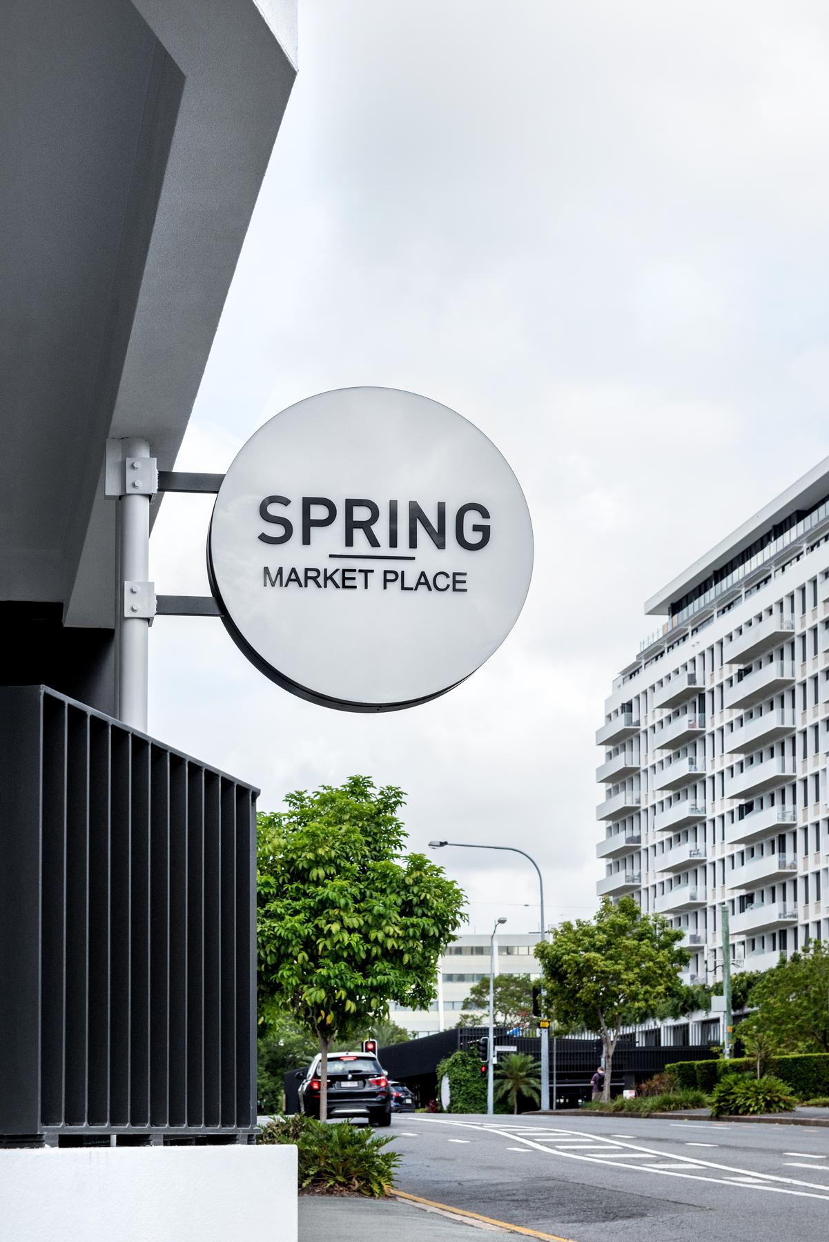 2018.12.09_MYE_SpringMarketPlace_15_S.jpg