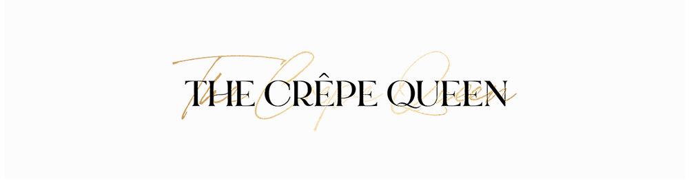 crepe queen graphic.jpg
