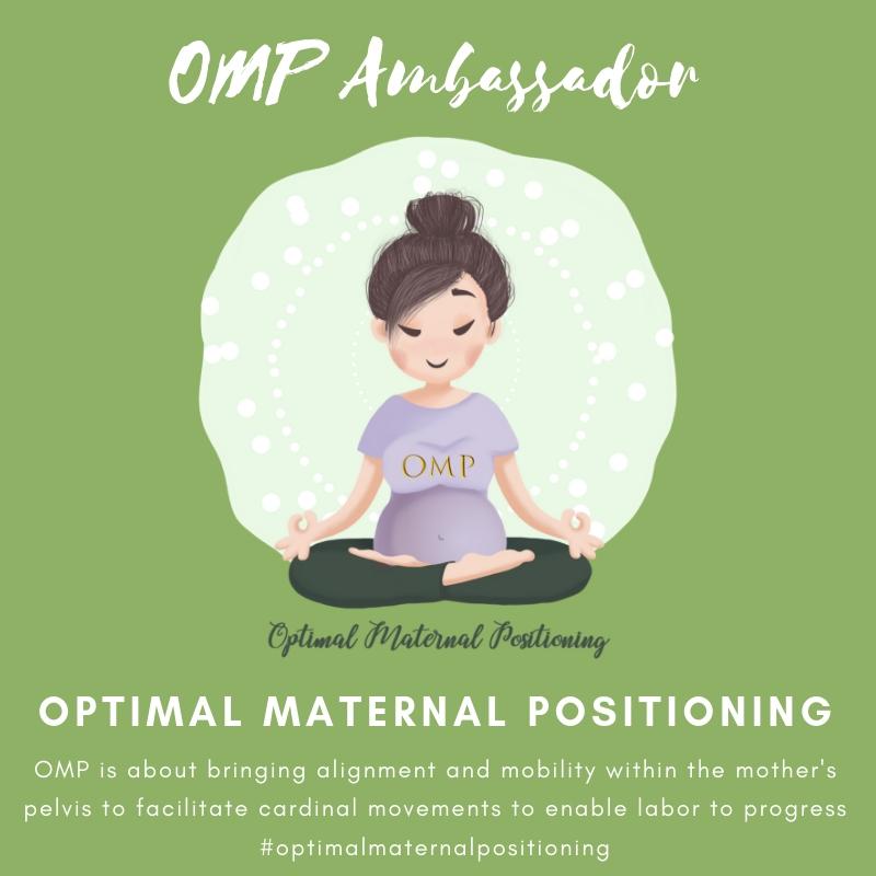 OMP Ambassador.jpg