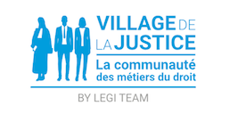 Village de la justice.png