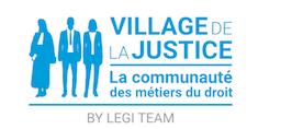 Source : Village de la Justice