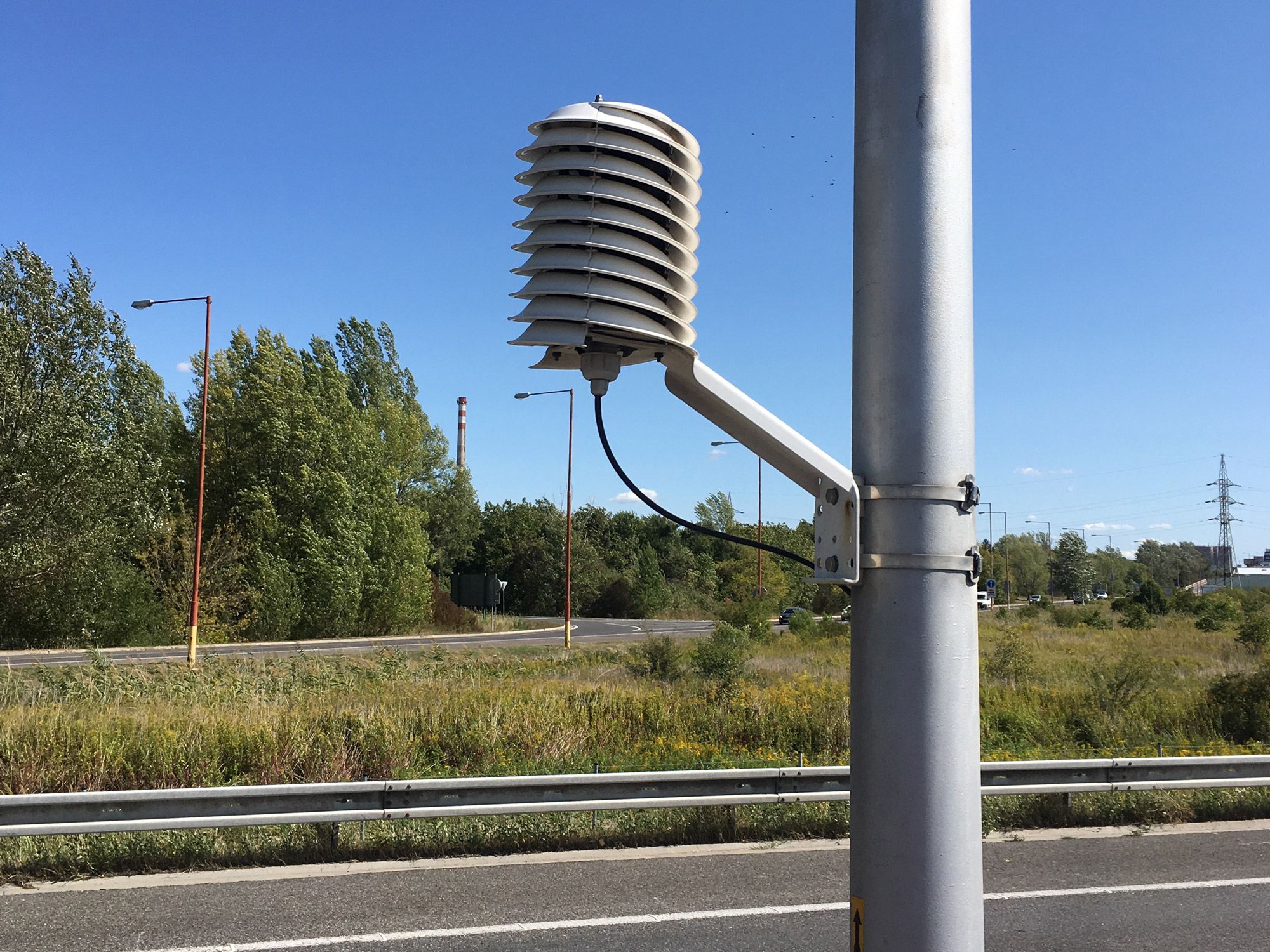 highway-weather-station-air-temperature-sensor.jpg
