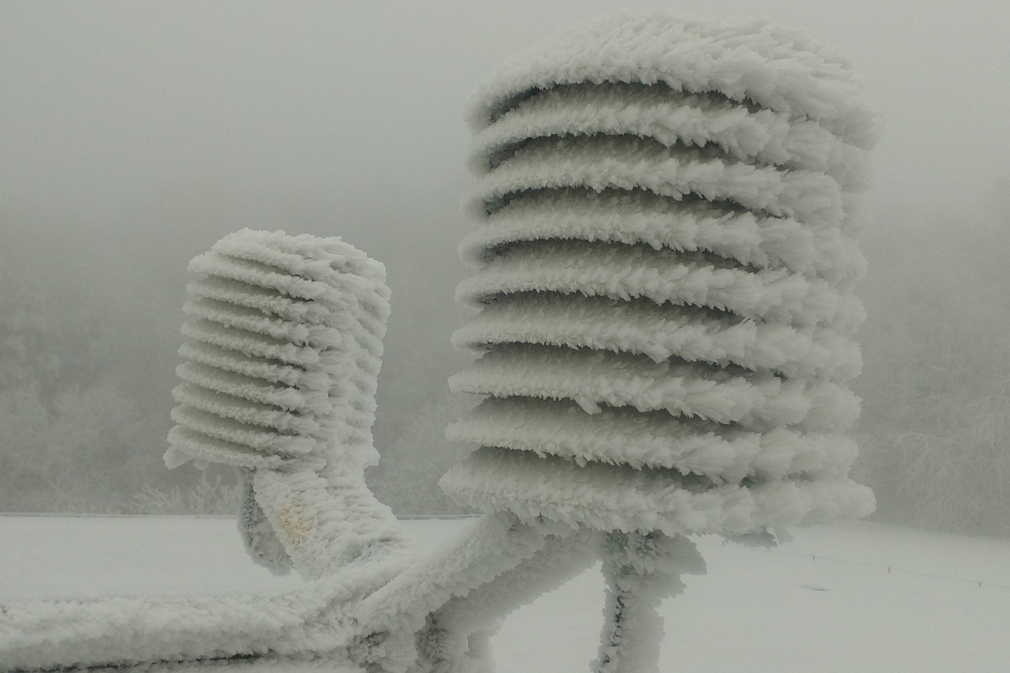 radiation-shield-in-winter.jpg