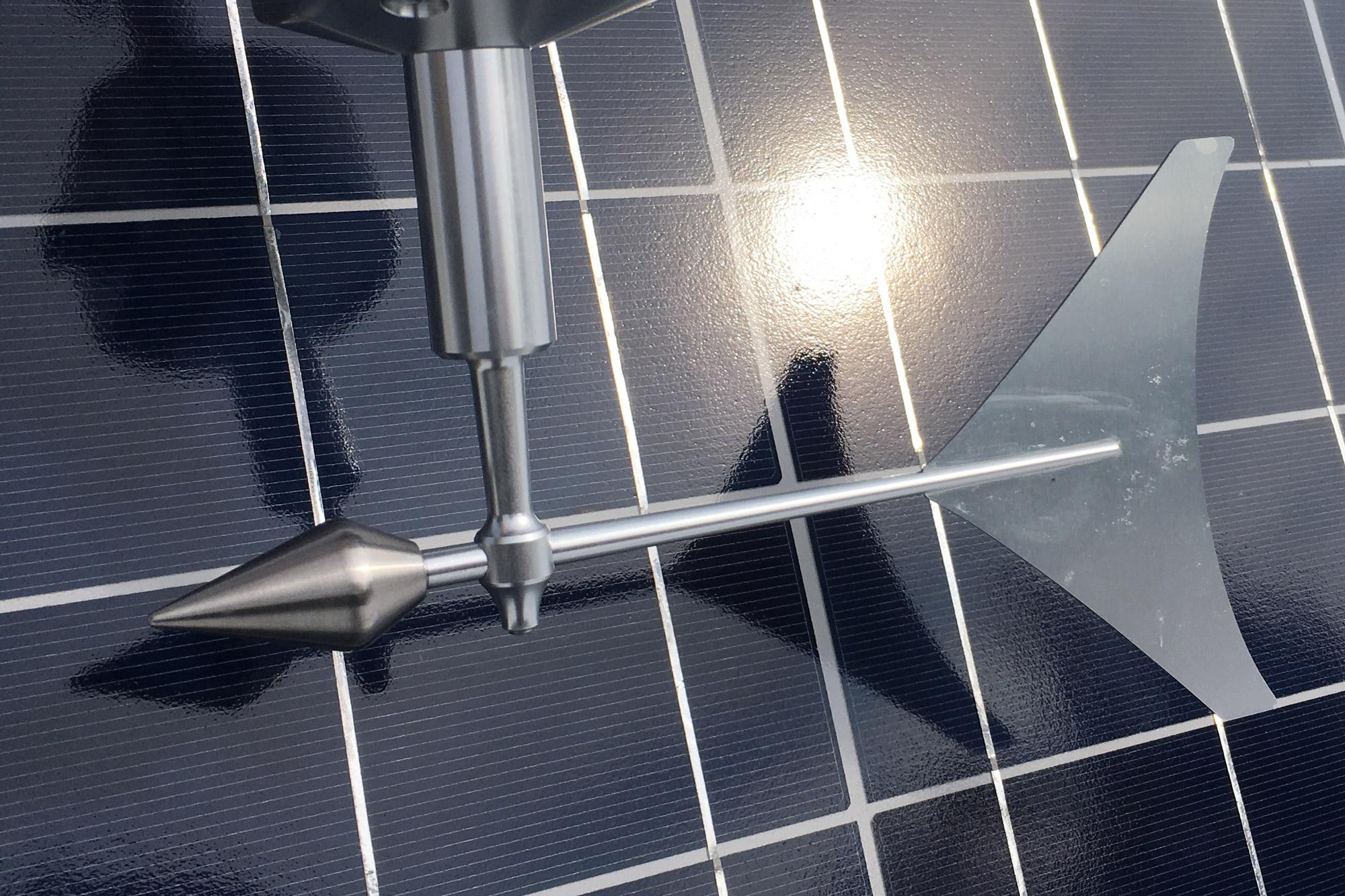 Solar-panel-wind-vane.jpg