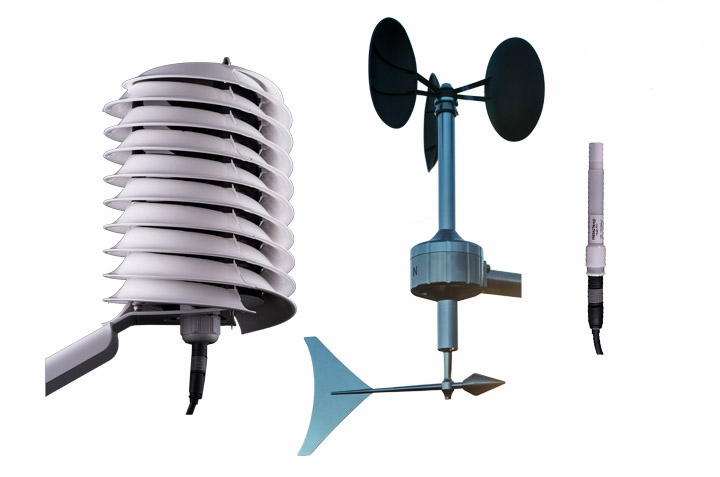 Meteorological_sensors_BARANI_DESIGN radiation shield anemometer temperature probe.jpg