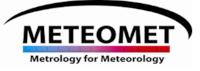meteomet - logo.png