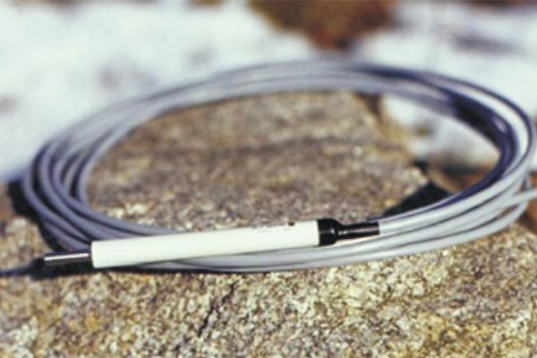 MeteoPt100 Pt100 sensor probe BARANI DESIGN.jpg