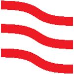 Barani-Design-Logo-Red-Helix-150x150.png
