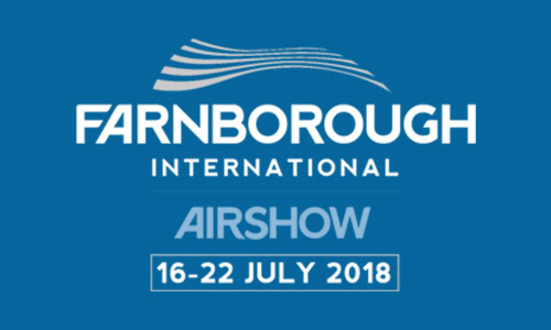 Farnborough-International-airshow.jpg