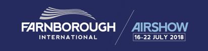 Farnborough International Airshow Tradeshow logo.png
