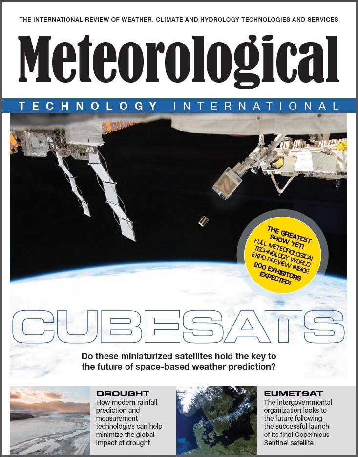 Meteorological Tenchnology International Magazine 2018 September Cover.jpg