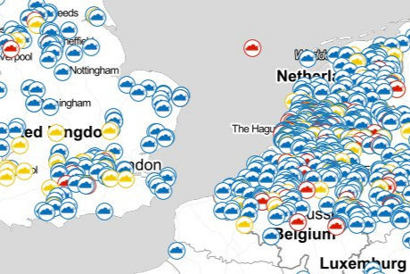 UK_and_Netherlands_LoRaWAN_coverage.jpg