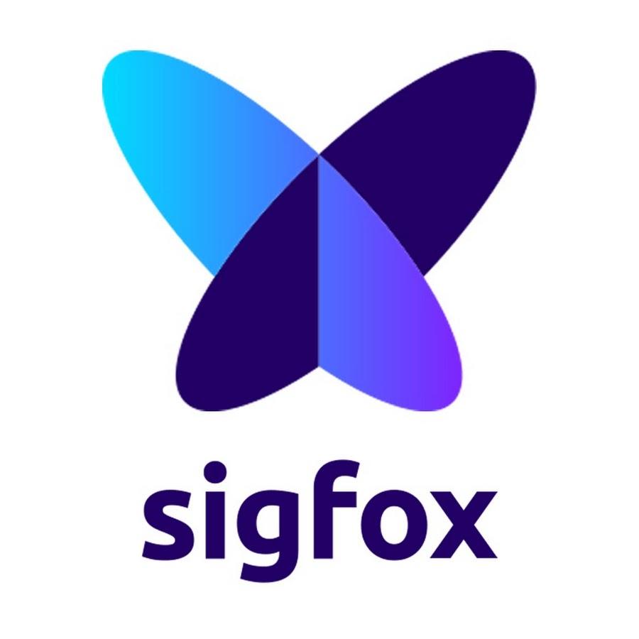 Sigfox Logo.jpg