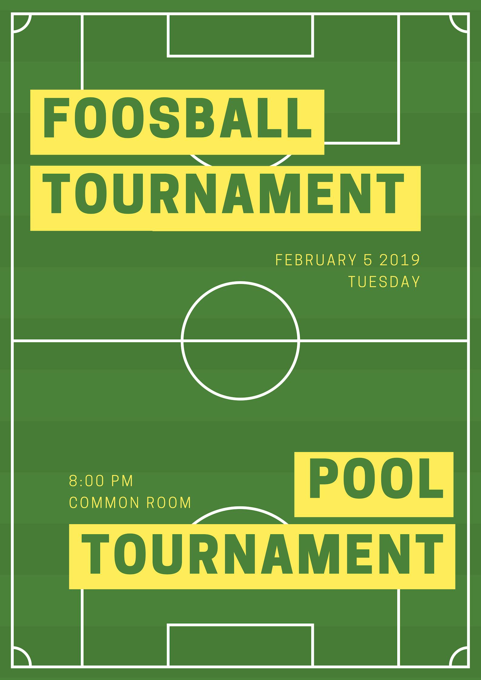Football Field Poster.jpg