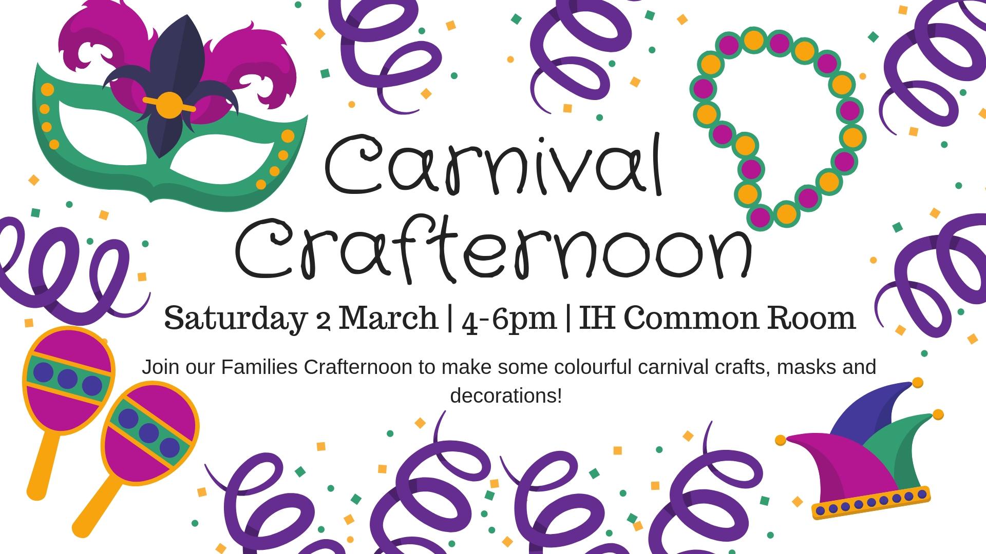 Carnival Crafternoon.jpg
