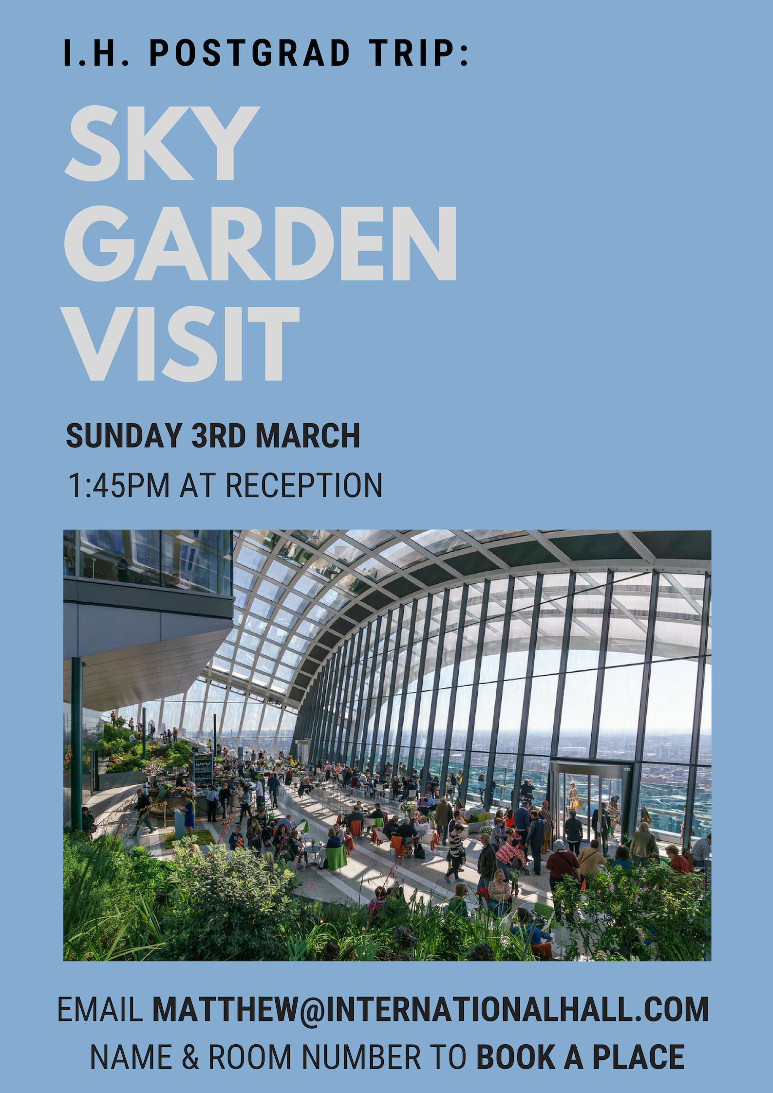 Sky garden poster(1).jpg