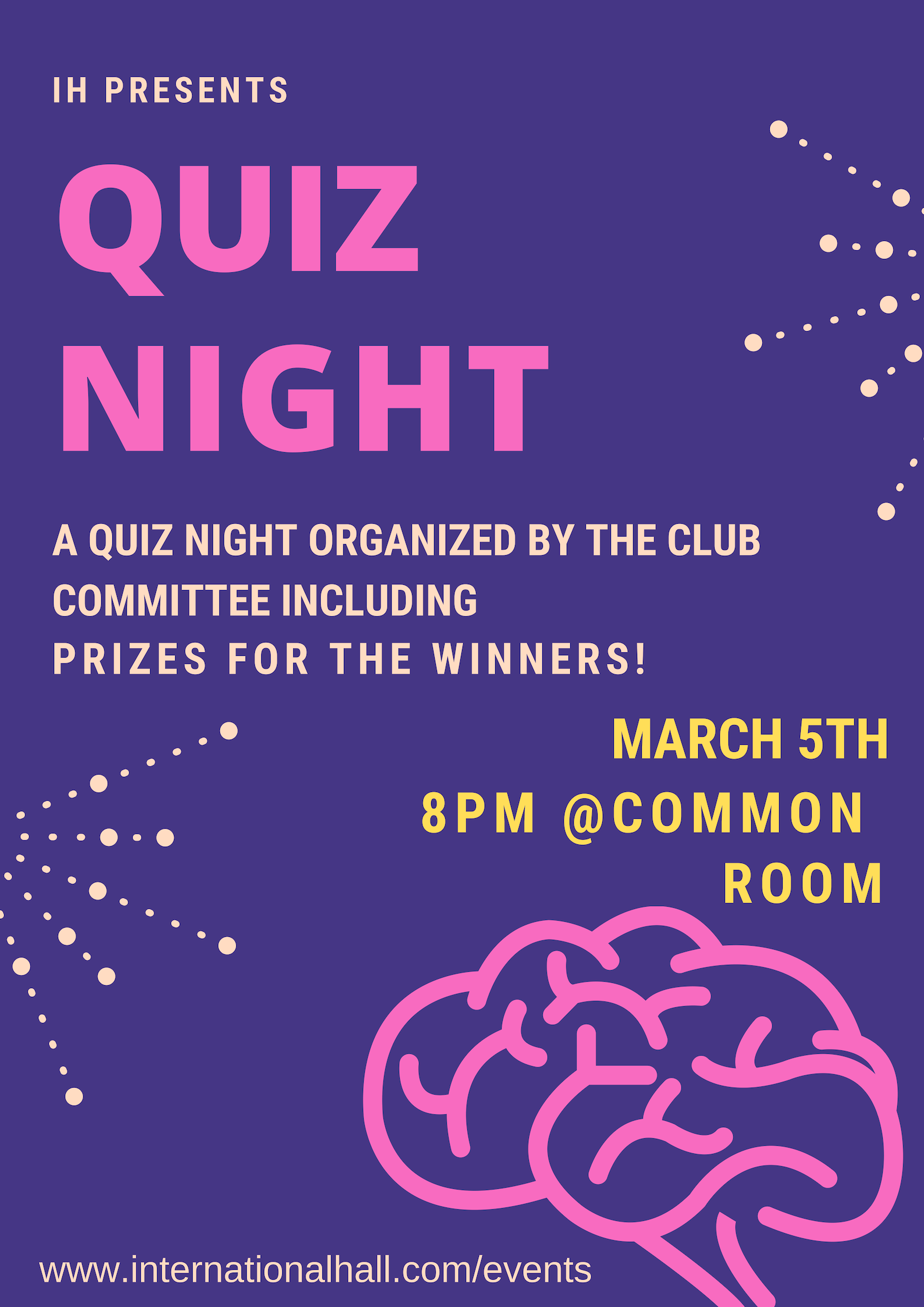 ih quiz night.png