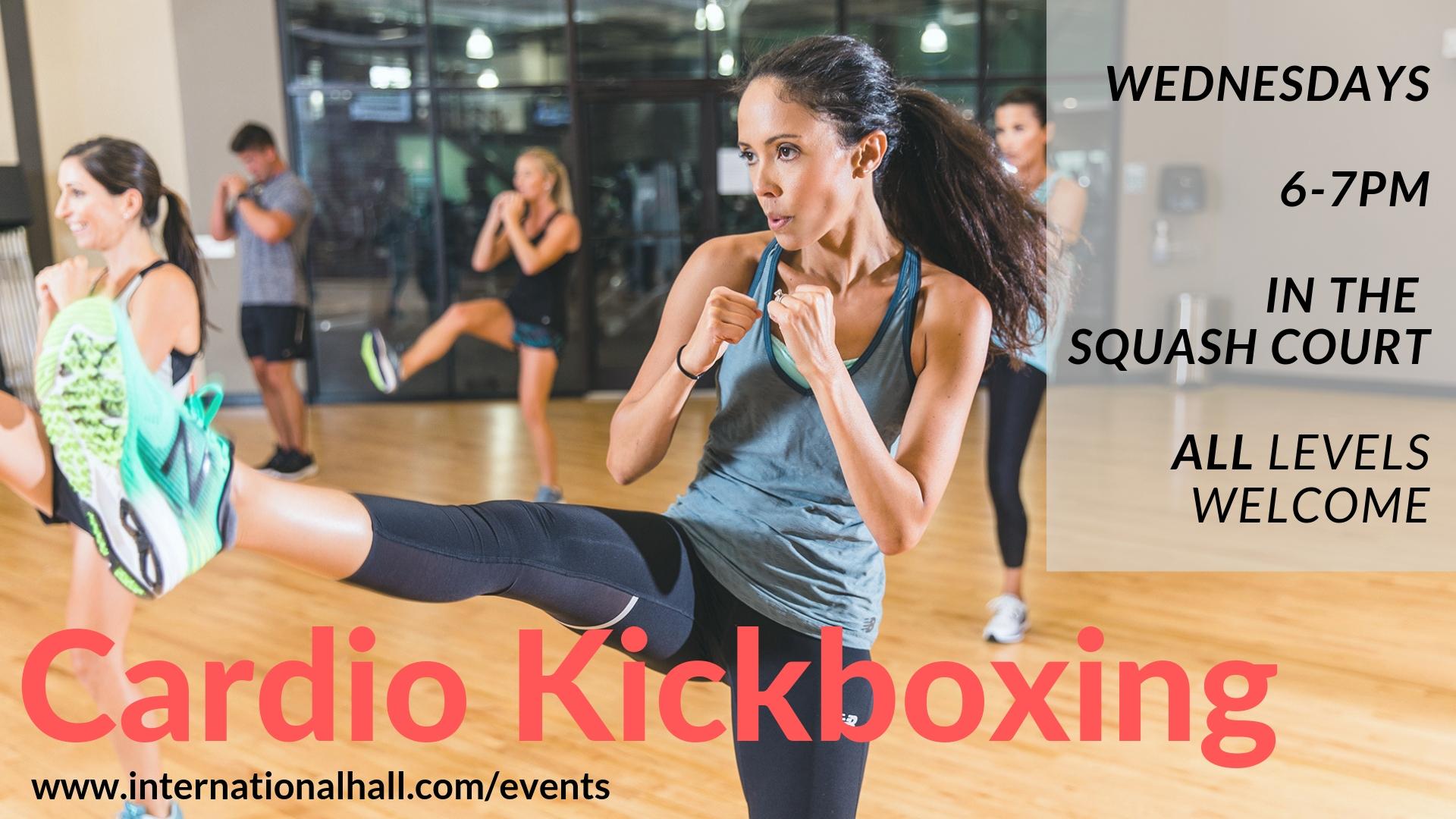 Cardio Kickboxing (1).jpg