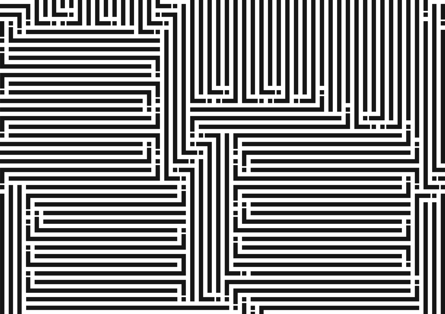 ist_publishing_pattern_only.png