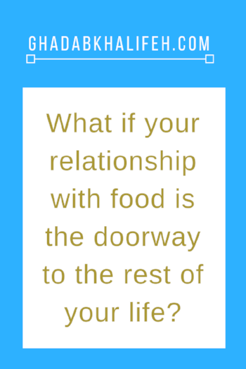 chieftain (7).pngWhat if your relationship with food is the doorway to the rest of your life.png