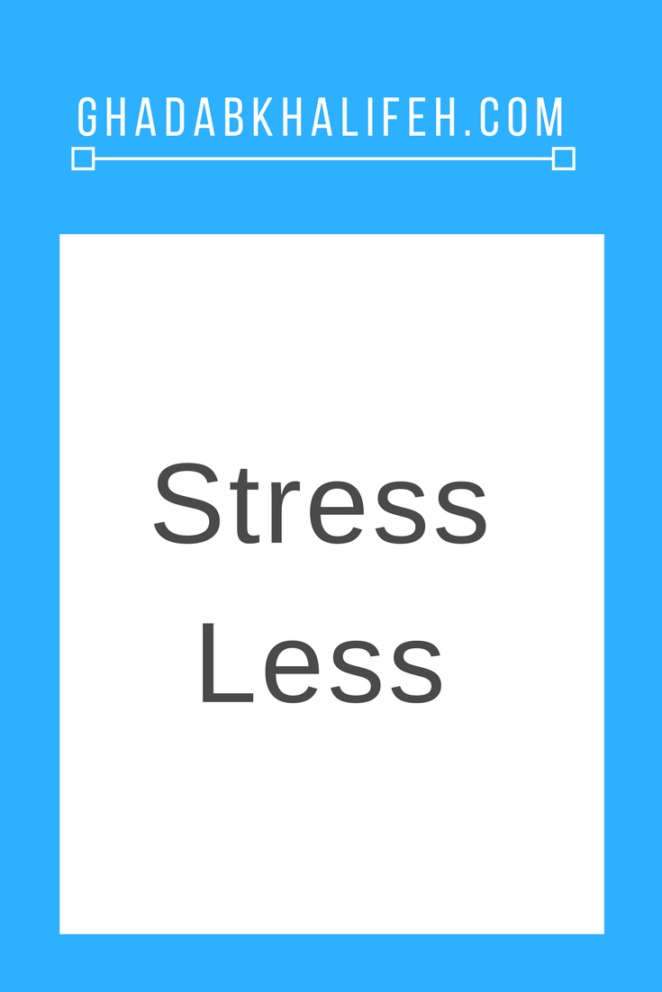 stressless.png
