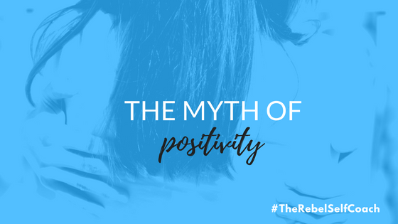 the Myth of positivty (1).png