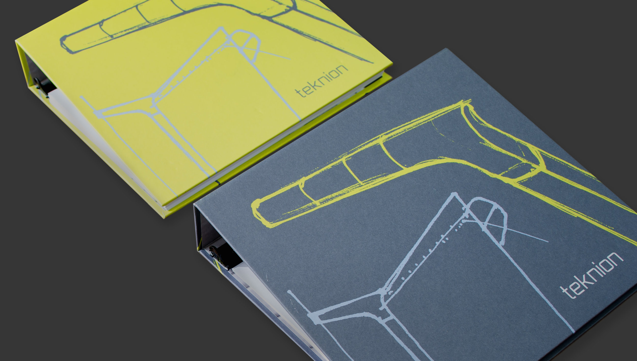 RFP Packaging