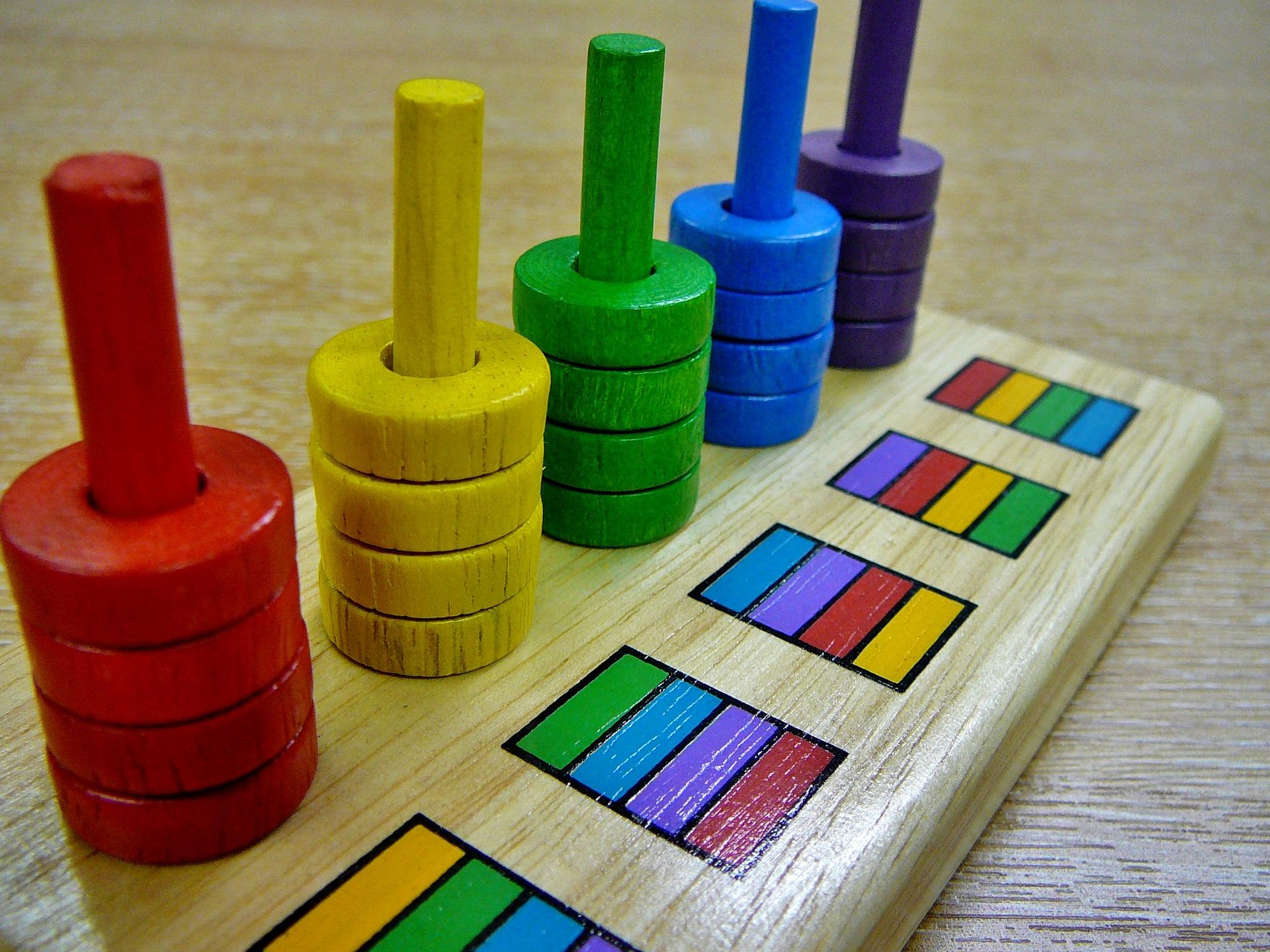 colours-2163526_1920.jpg