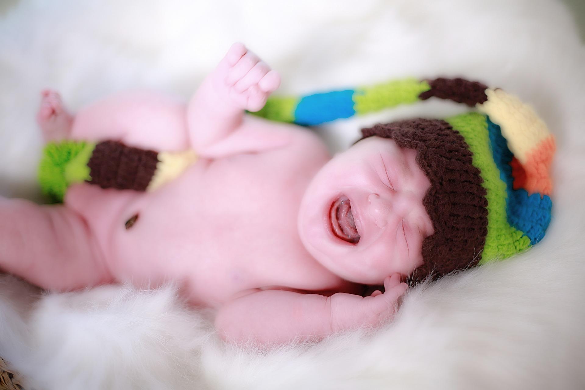 baby-1866246_1920.jpg