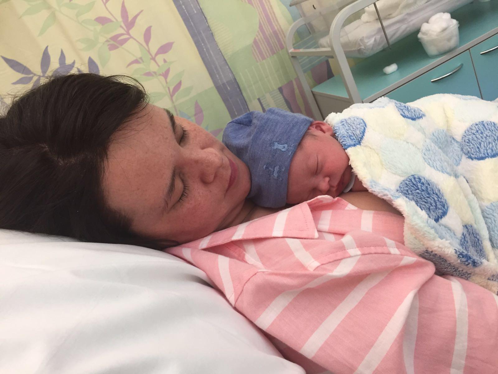 birth story.JPG