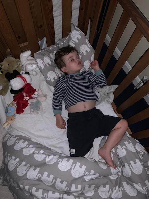 Oliver-sleeping.jpg