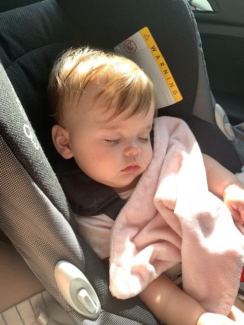 Ruby-asleep-1.jpg