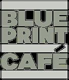 blueprint-cafe-logo-new.png