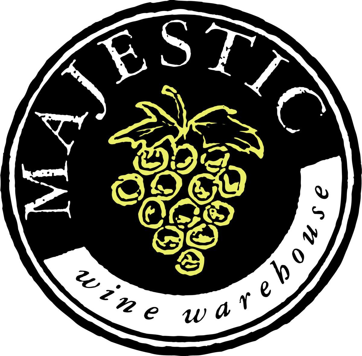 Majestic-Wine.jpg