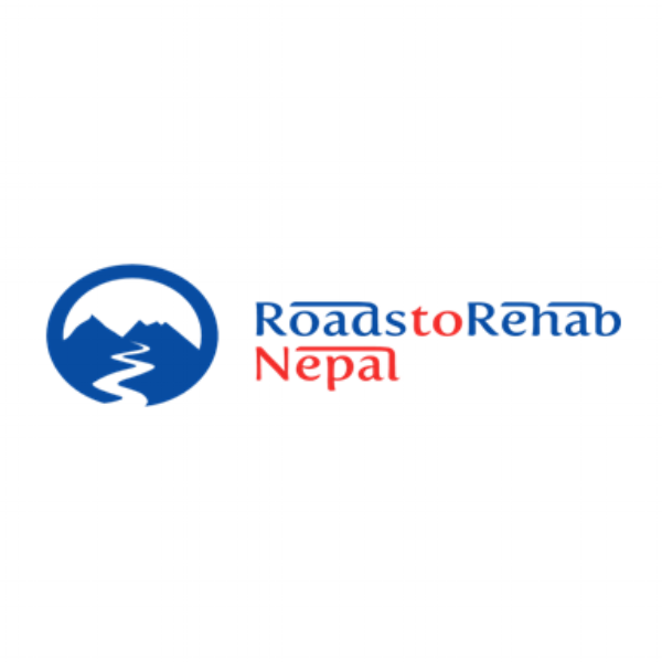 Roads to Rehab   Roads to Rehab facilitate medical care, surgical intervention, nursing care, physiotherapy and rehabilitation services for people in Nepal who experience life changing injury in partnership with NHEDF.   Learn more about Roads to Rehab  here