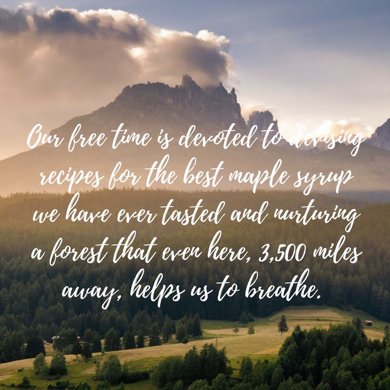 the-real-maple-company-ethos-values-helps-us-to-breathe