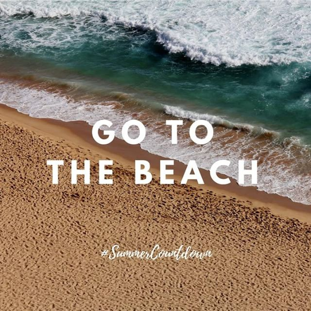 Were you looking for a sign? A-hem! A-hem! A-hem!  Here it is.  #livereallife #beach #love  http://ow.ly/BTxQ30jbffL
