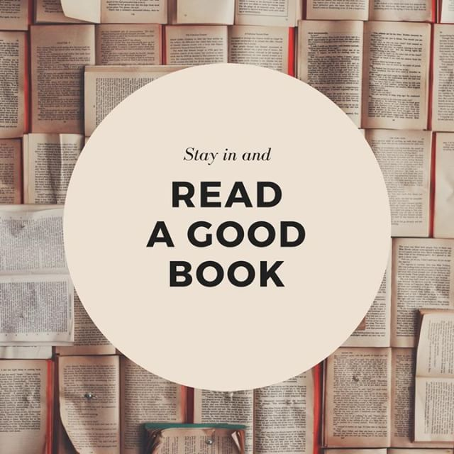 We are not all maple syrup here. We believe in living real life. http://ow.ly/Sko830jbhlu  So, what great book recommendations do you have?  #livereallife #therealmaplecompany #maplesyrup #love #picoftheday