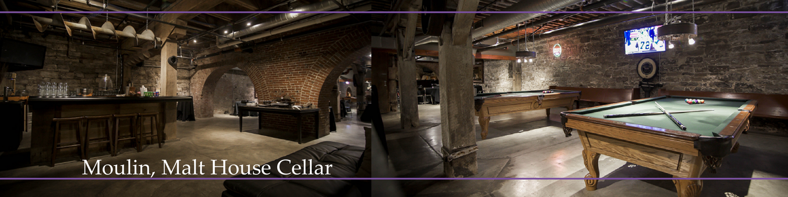 Moulin, Malt House Cellar.png