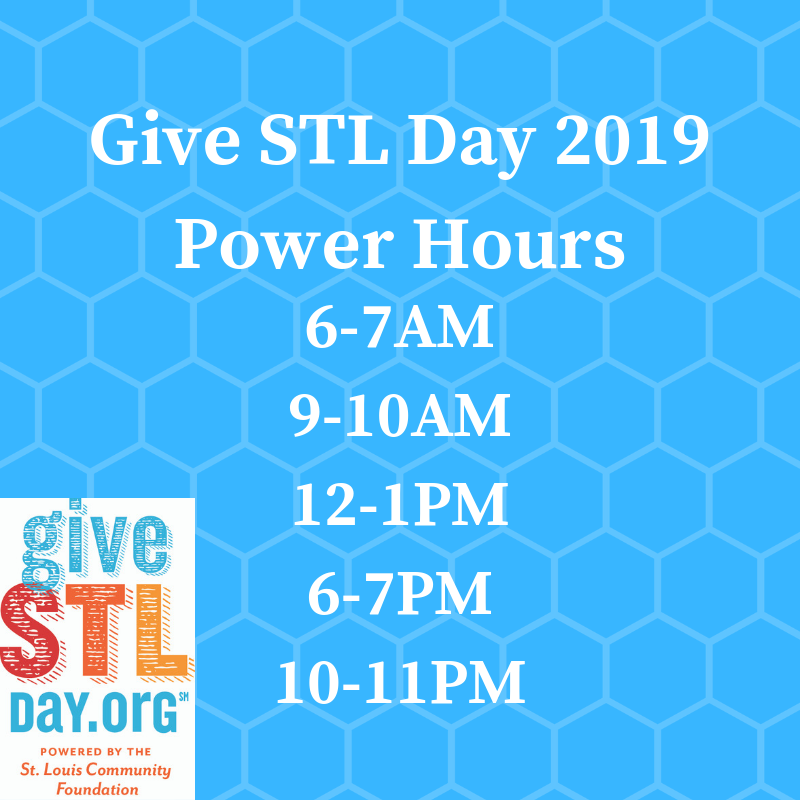 Give STL Day 2019 Power Hours.png
