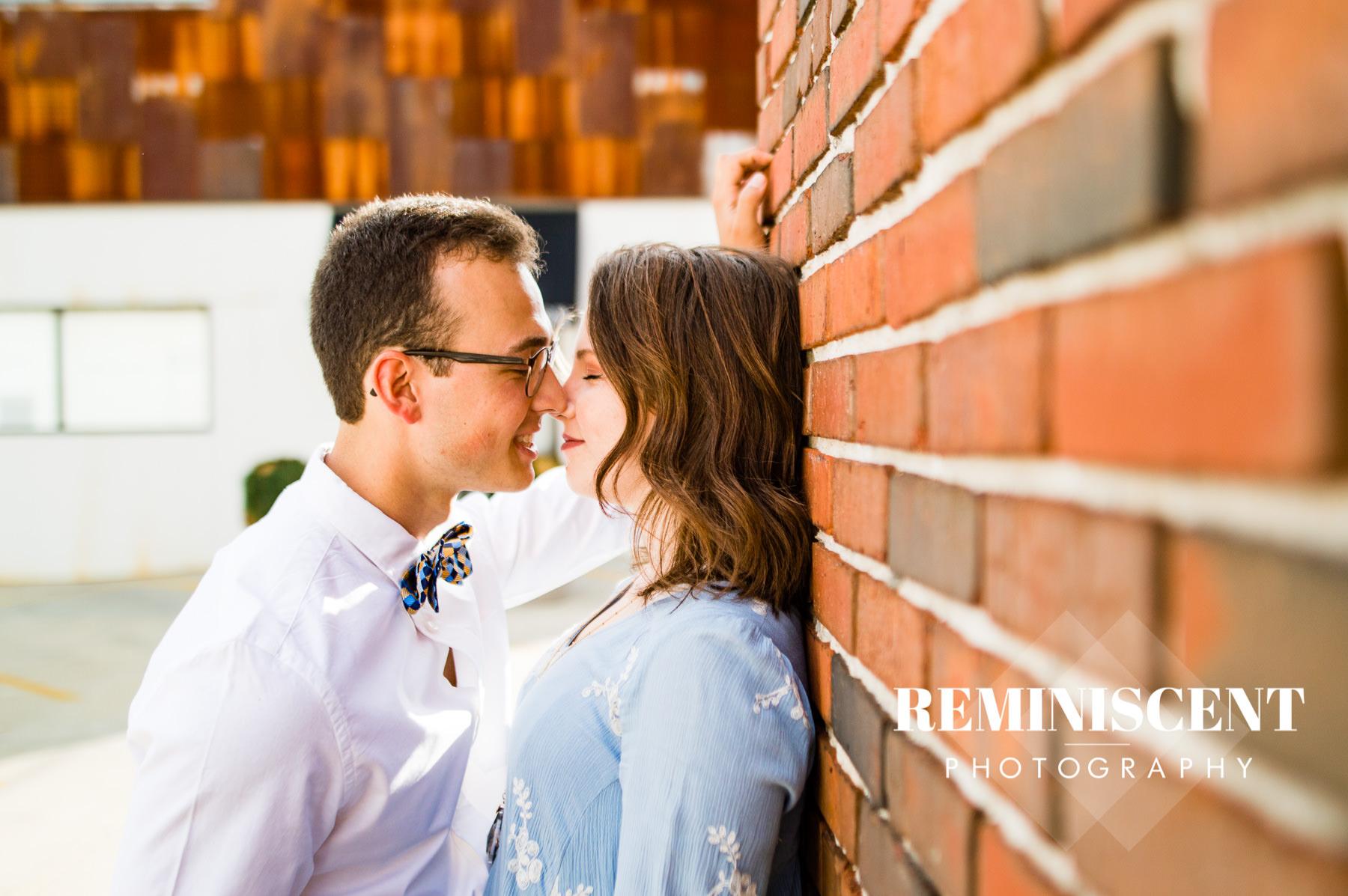 Auburn-AL-Wedding-Photographer-1.jpg