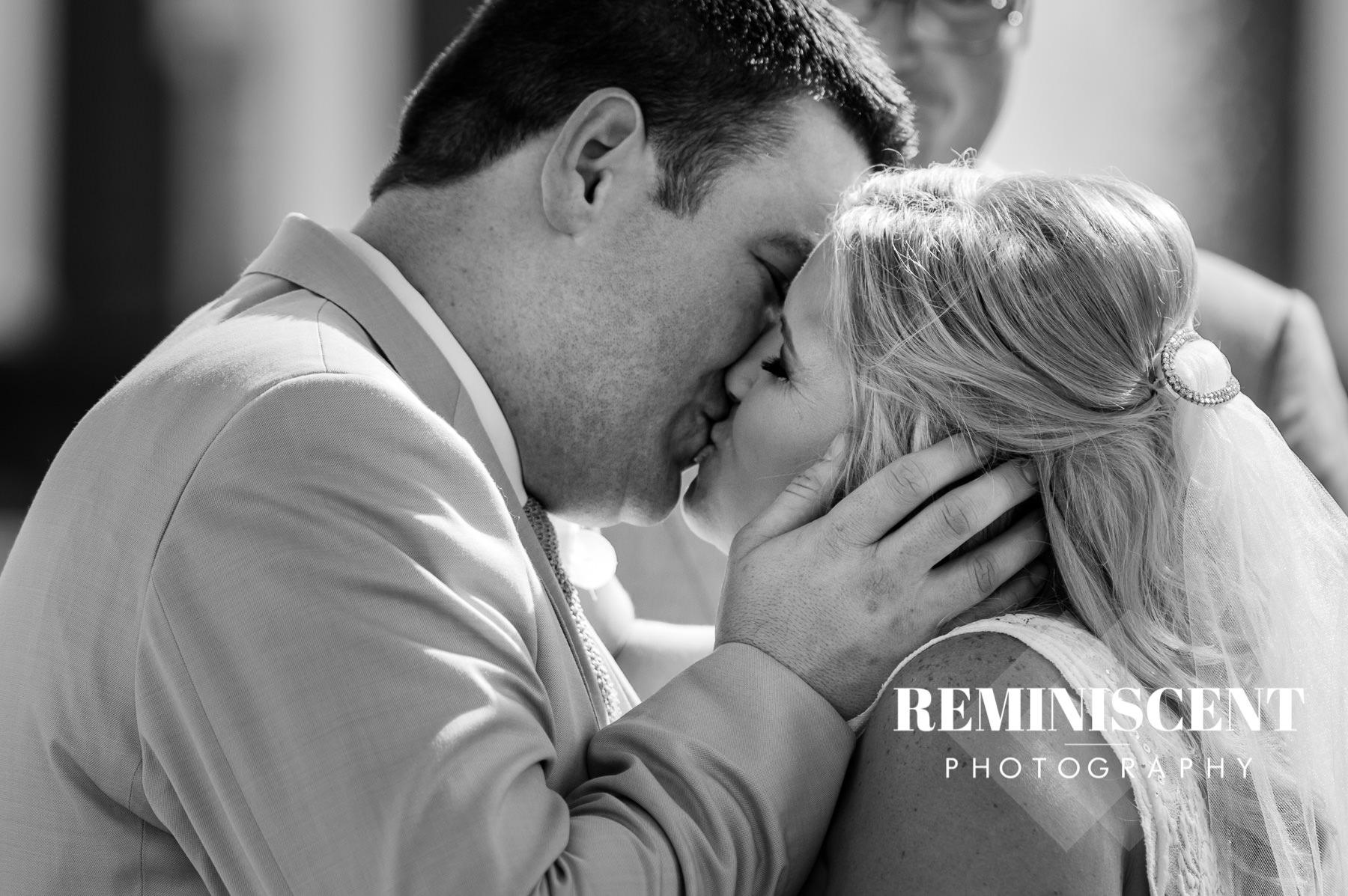 Auburn-AL-Wedding-Photographer-3.jpg