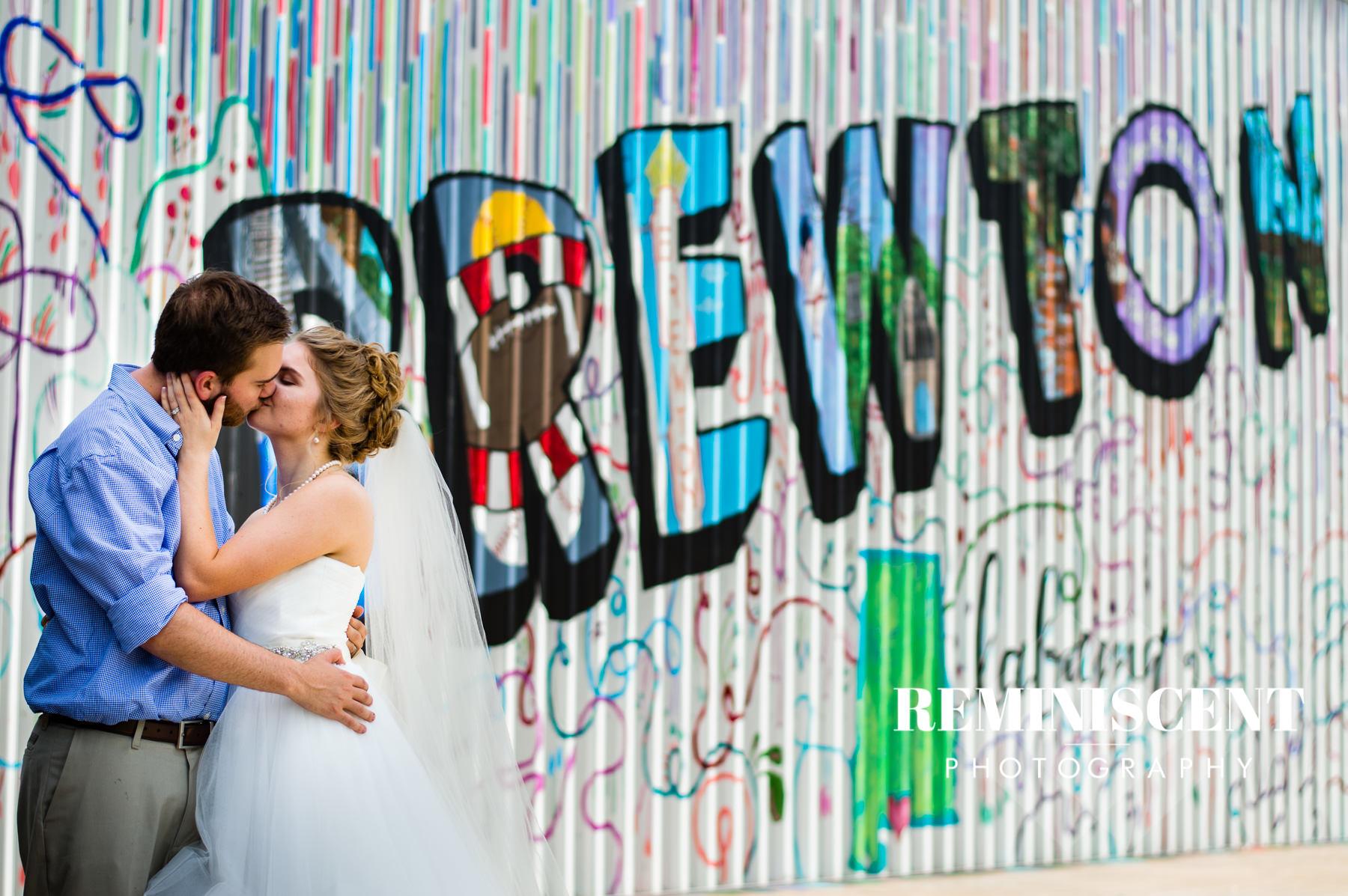 Auburn-AL-Wedding-Photographer-4.jpg