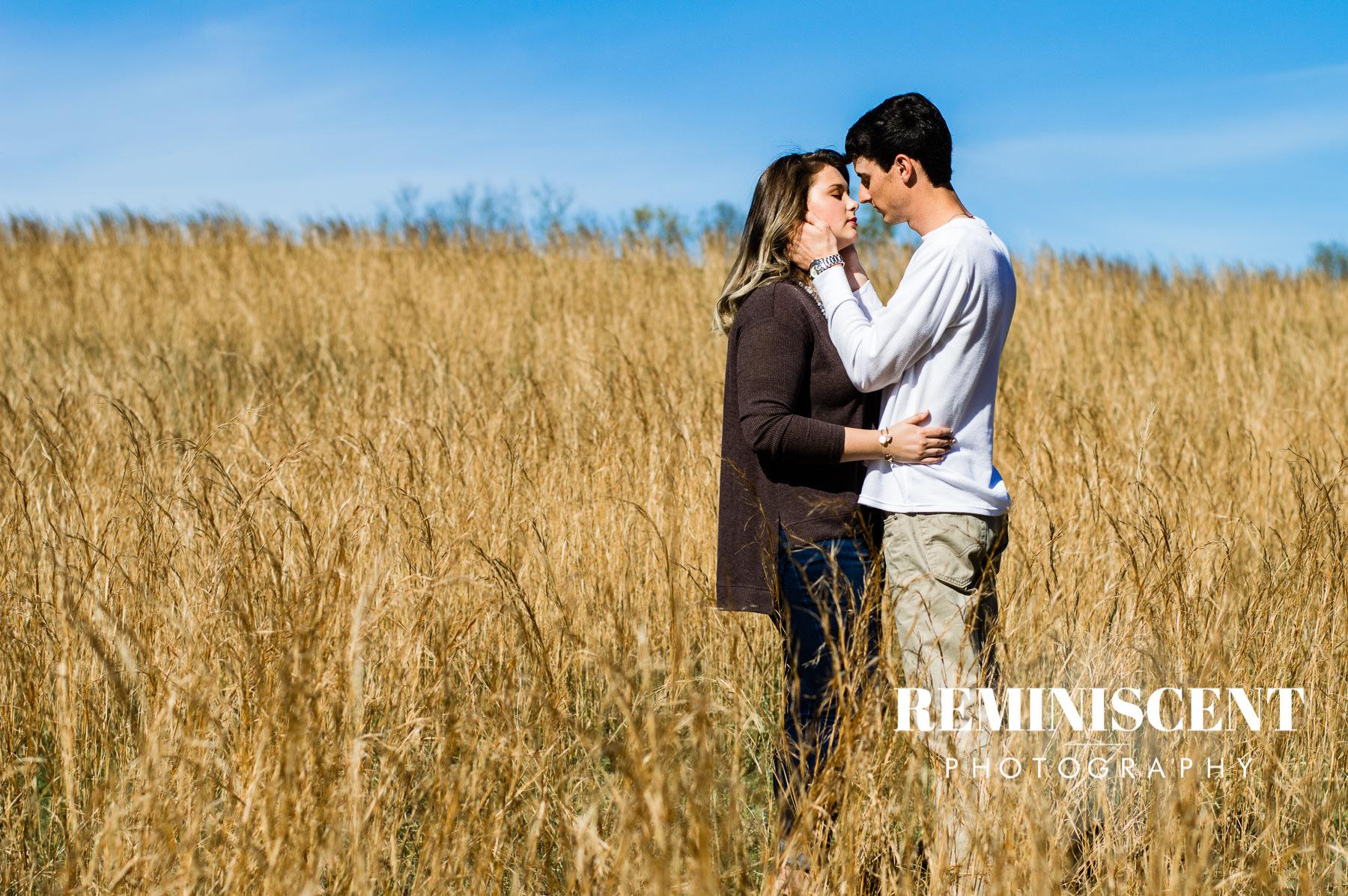 Auburn-AL-Wedding-Photographer-7.jpg