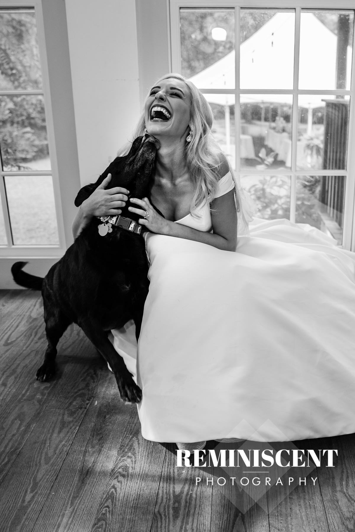Auburn-AL-Wedding-Photographer-9.jpg