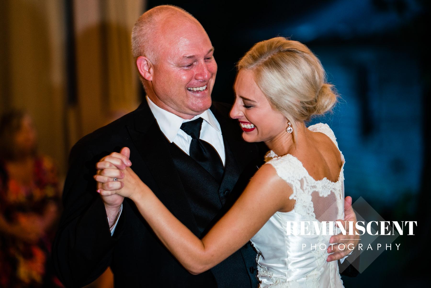 Auburn-AL-Wedding-Photographer-10.jpg